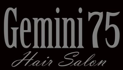 Gemini 75 Hair Salon